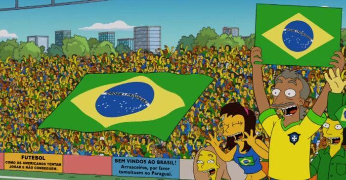 8 fatos sobre o Brasil que os gringos sabem e a gente ainda não