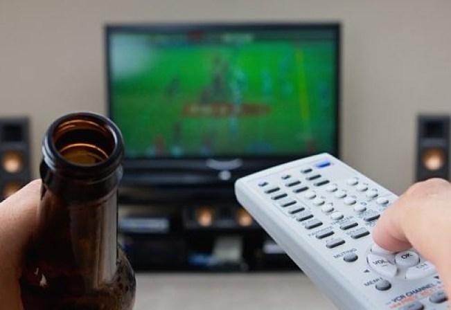 futebol-na-tv