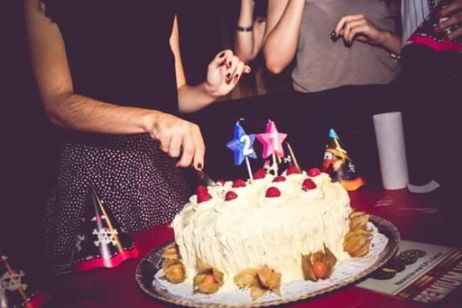 restaurantes-bares-benefícios-aniversariantes