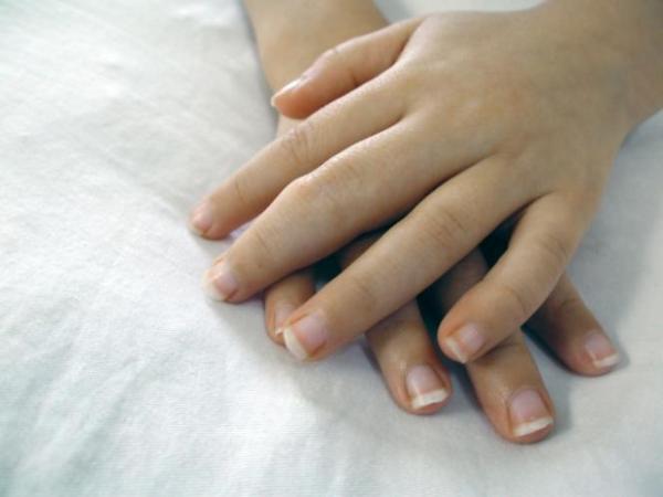 tratar-artrite-nos-dedos-das-maos3