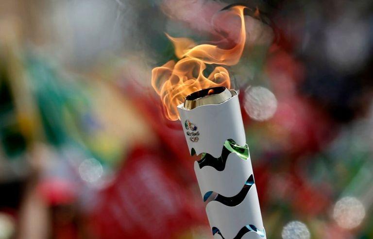 Conheça os segredos por trás da Vila Olímpica