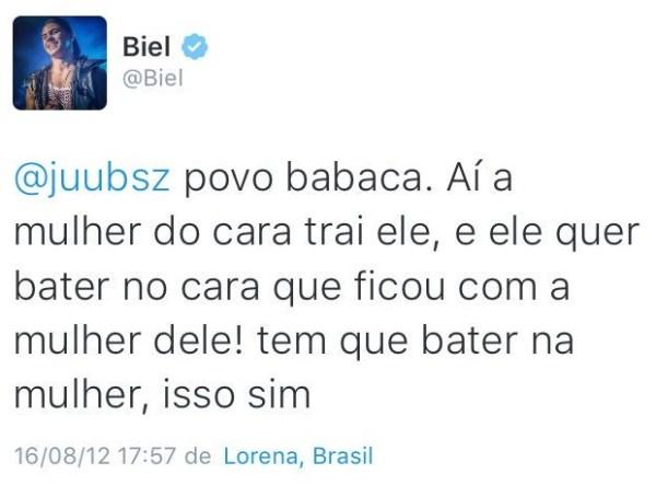 Biel 09