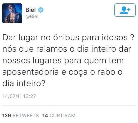 Biel 12