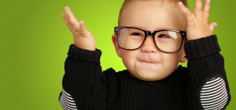 183d69419 18 coisas que farão as pessoas que usam óculos morrerem de rir