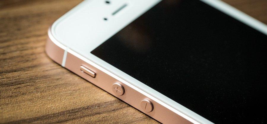 15 funções impressionantes que o iPhone tem e que a Apple não sai  espalhando por ai 24207cc46e