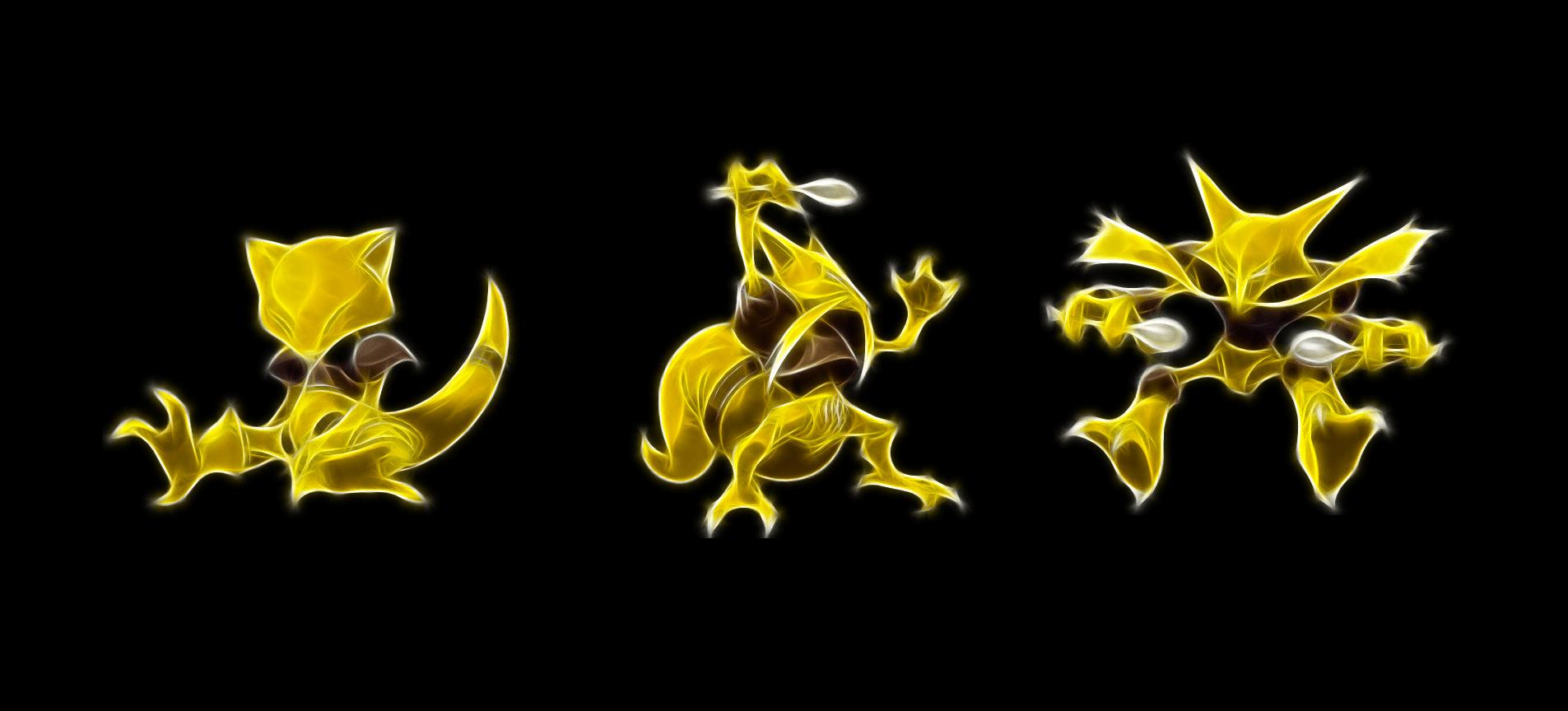 Ranking: Os 15 Pokémon mais difíceis de serem capturados