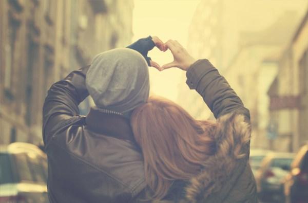 qual-a-diferenca-entre-amor-e-paixao