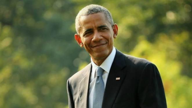 size_810_16_9_barack-obama