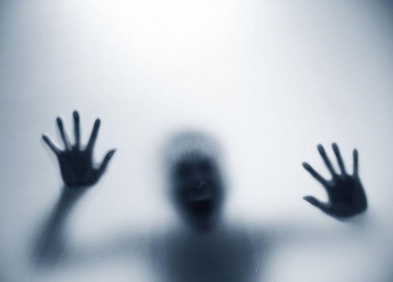 20 gifs mais assustadores que você vai ver na sua existência
