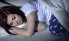 Experiência mostra a diferença na aparência de quem dorme bem e quem dorme mal
