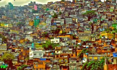 15 gírias da favela que você já ouviu mas nunca sonhou o significado