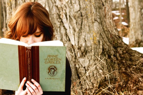 lendo-livros-19