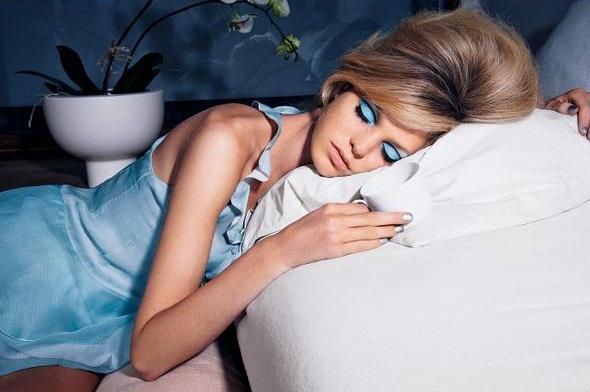 não dormir de maquiagem(1)