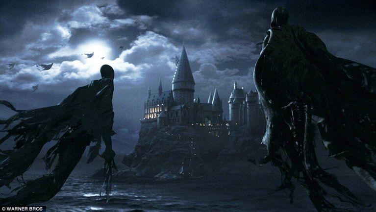 Nova teoria de 'Harry Potter e o Prisioneiro de Azkaban' está deixando os fãs enlouquecidos