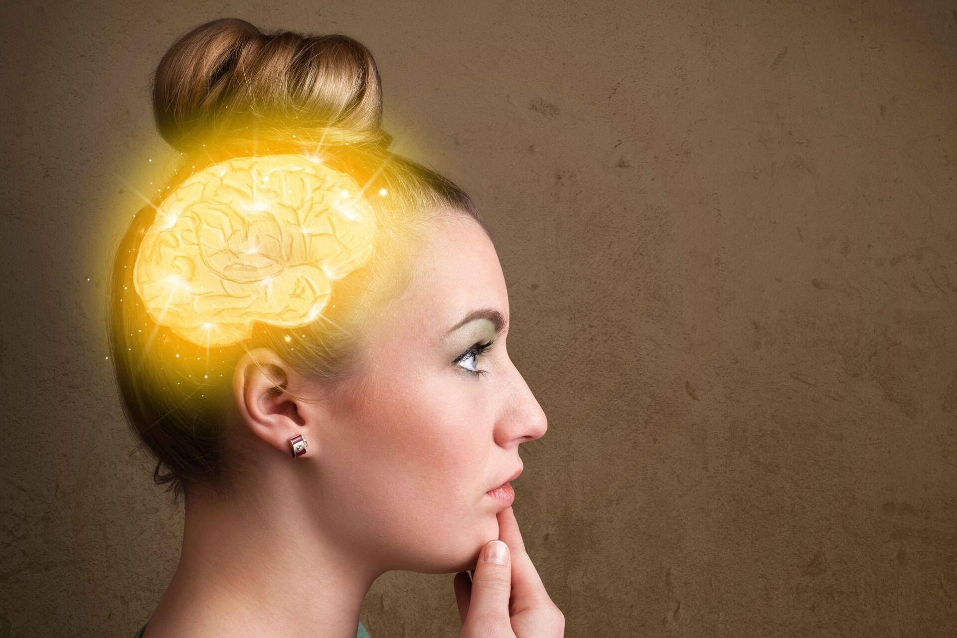 8 coisas que todo homem deveria saber sobre o cérebro das mulheres