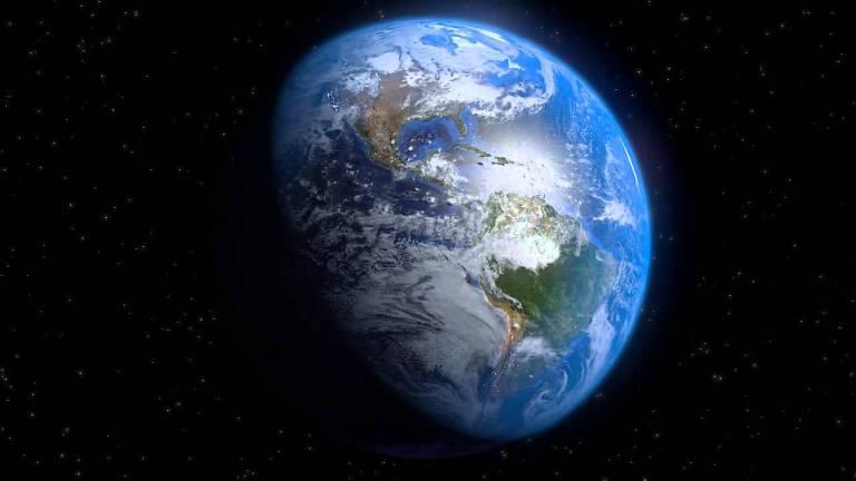 6 coisas bizarras que já aconteceram na Terra e você não sabia