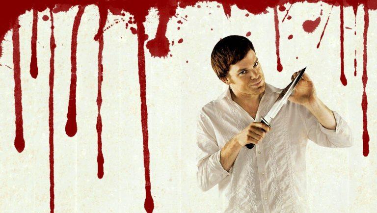 10 profissões que os psicopatas mais se interessam