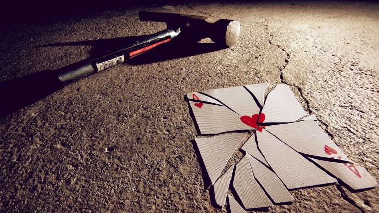 7 sinais de que de que ele/a não te ama mais