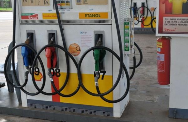 postos-de-gasolina