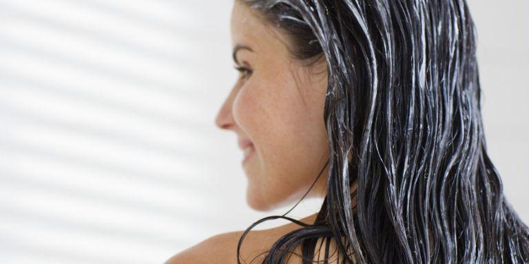 8 coisas insanas que você pode fazer usando condicionador