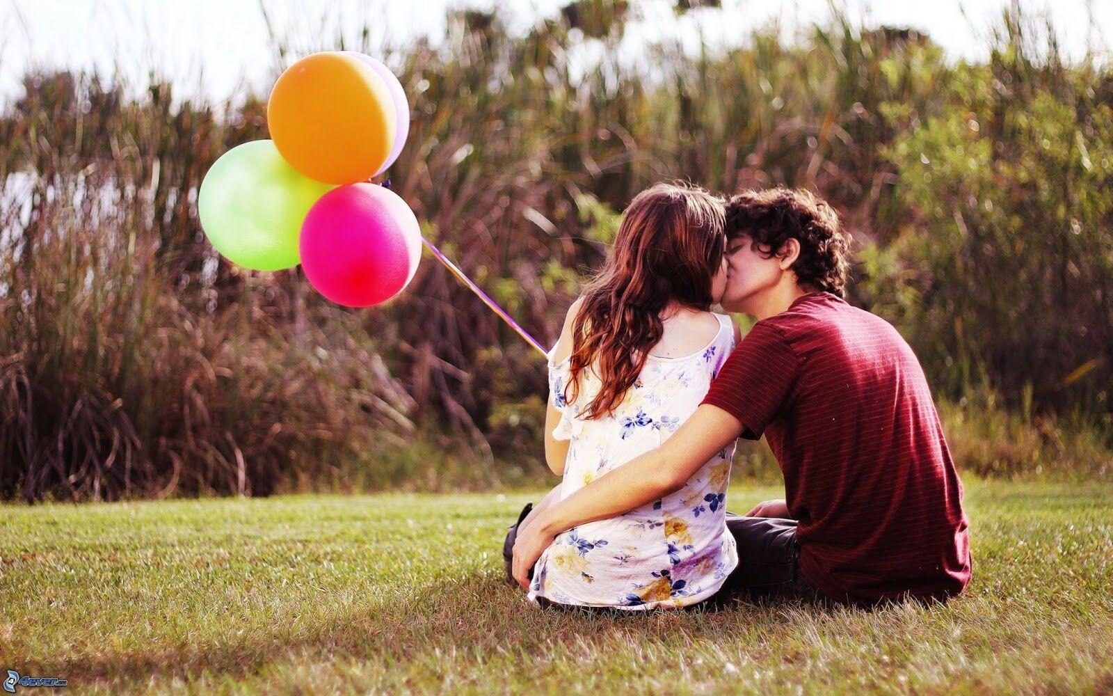 7 provas que estar comprometido é melhor do que estar solteiro