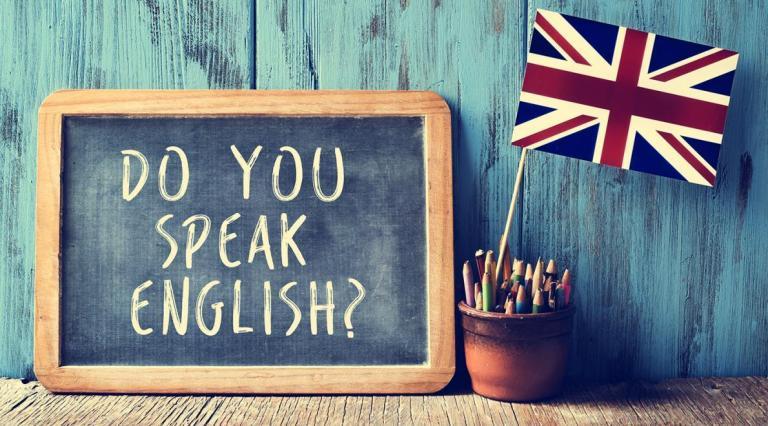 Qual o seu nível de inglês? [Quiz]