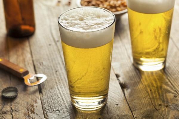 cerveja-istock