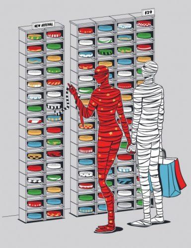 ilustracoes-ironicas-01