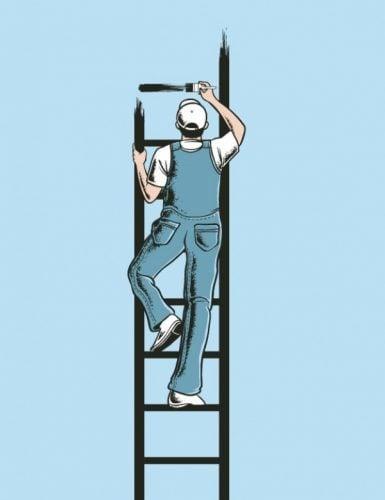 ilustracoes-ironicas-02