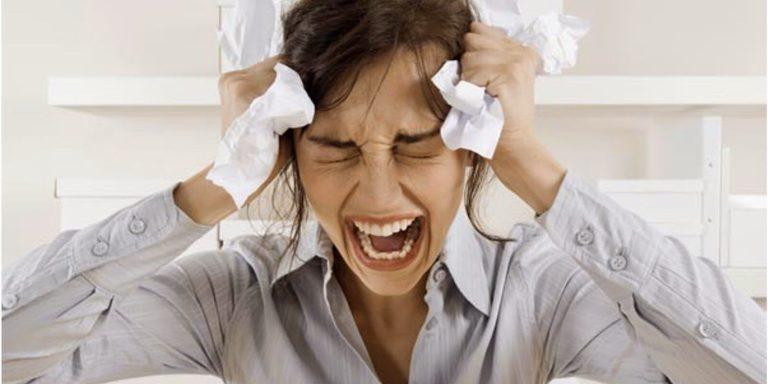 7 coisas que você faz e que realmente irritam as garotas