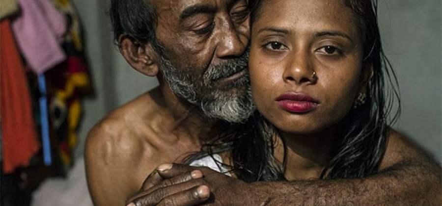 prostitutas sagrada familia prostitutas de tijuana