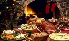 10 coisas que só quem odeia as festas de fim de ano vai entender