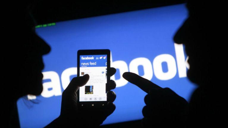 Como descobrir se outra pessoa usou o seu Facebook?