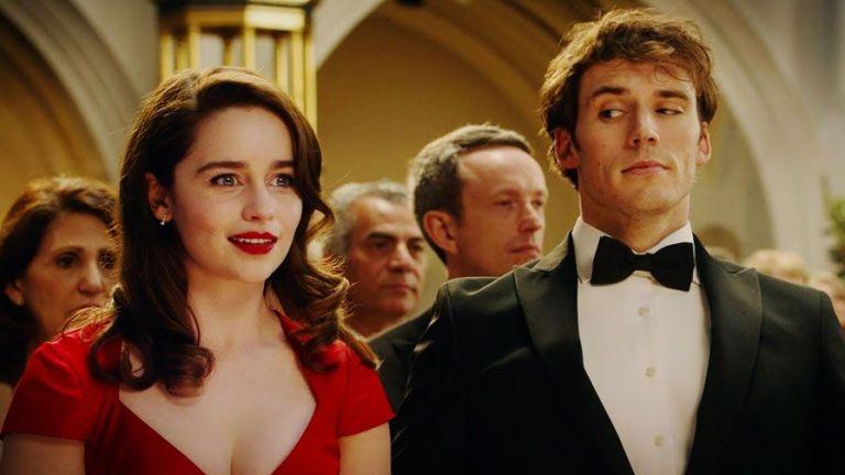 Se a sua vida amorosa fosse um filme romântico, que filme seria? [Quiz]