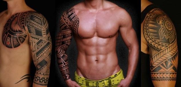 tatuagens-tribal-e-maori18
