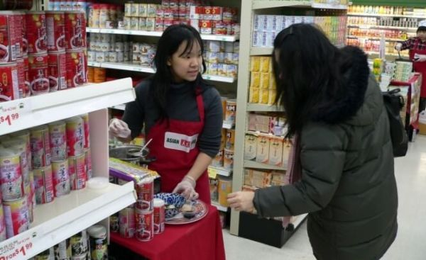 truques-do-supermercado-amostra_1