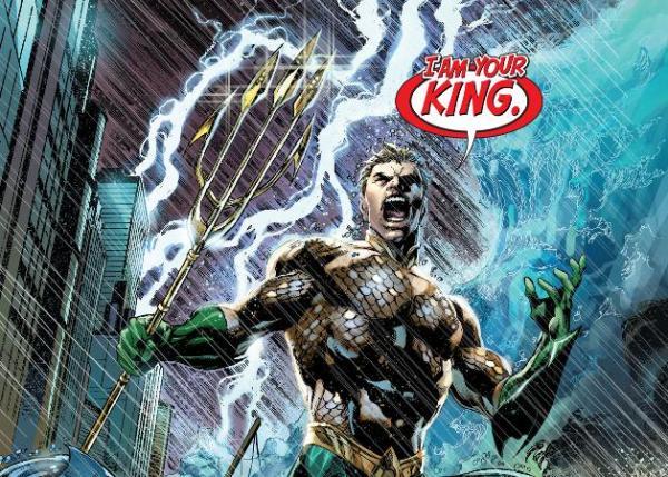 5-poderes-y-habilidades-que-hacen-de-Aquaman-un-tipo-respetable-5