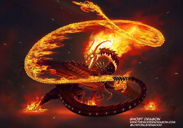 I-Re-Imagined-Popular-Comic-Characters-as-Dragons-571f3cbf99ecf__880
