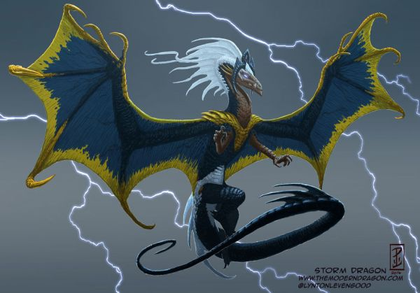 I-Re-Imagined-Popular-Comic-Characters-as-Dragons-571f3cd07a99f__880