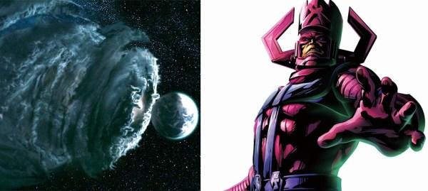 Marvel 10