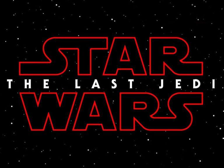 """Quem é o """"Último Jedi"""" de Star Wars VIII?"""