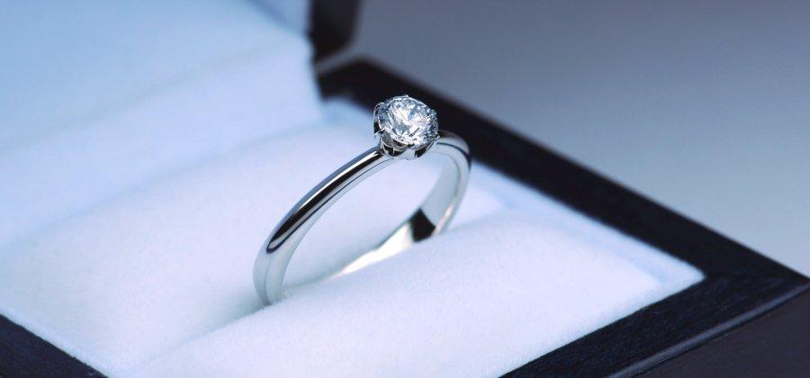 ba25a4fcc4d9d 10 coisas que todo mundo precisa saber antes de comprar um anel de noivado