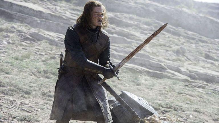 6 personagens de Game of Thrones que podem voltar numa prequel