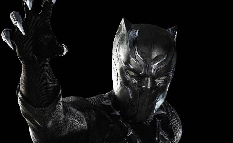 7 coisas mais insanas que o traje do Pantera Negra é capaz de fazer