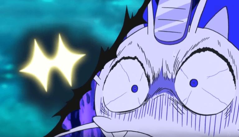 Conheça o episódio de Pokémon no qual o Meowth morre