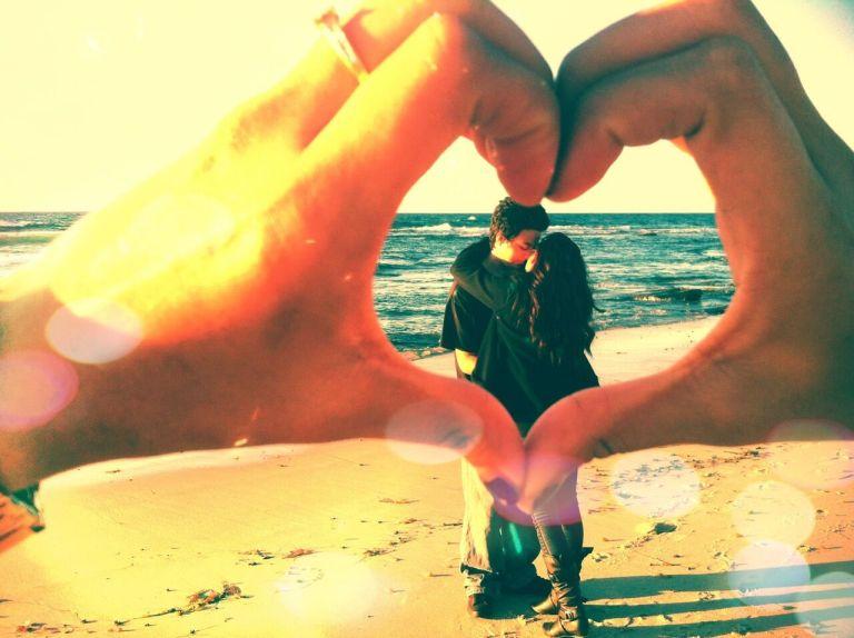 10 sinais de que você finalmente encontrou o seu par ideal