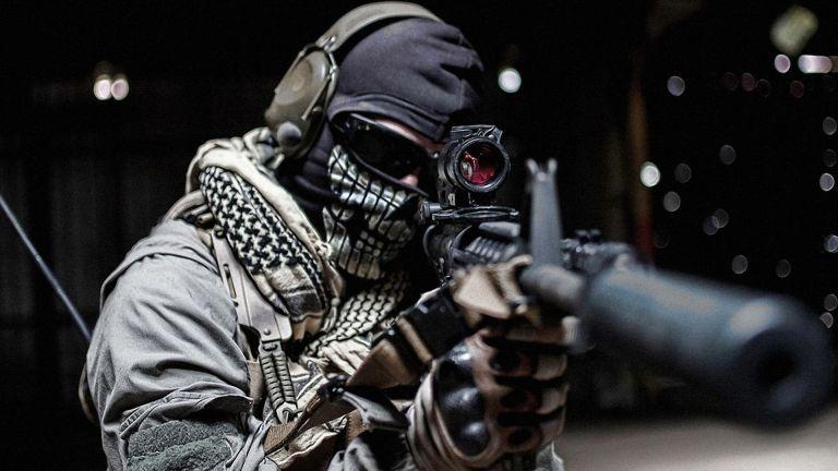 Quem são os 10 melhores snipers da história?