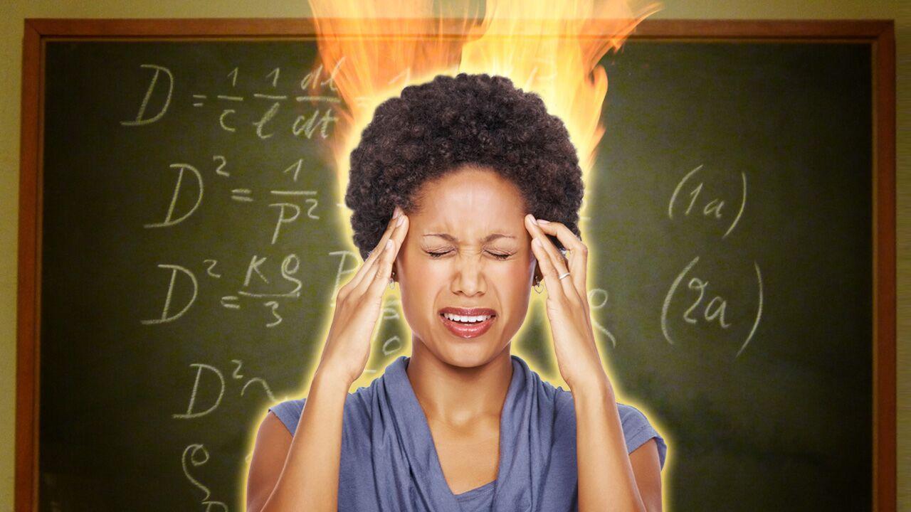 Você é capaz de resolver o problema conhecido como desafio de lógica mais difícil da história?