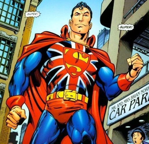 3105721 Superman True Brit 515x500, Fatos Desconhecidos