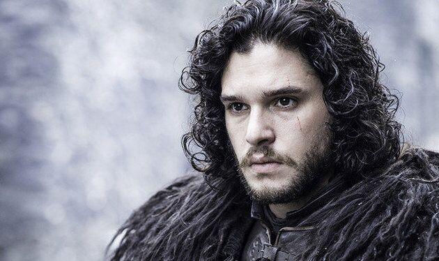 5 pontos importantíssimos que você não percebeu em Game of Thrones